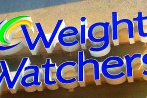 Stocks to Watch: Weight Watchers International (NYSE:WTW)