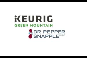 The Case for Keurig Dr Pepper