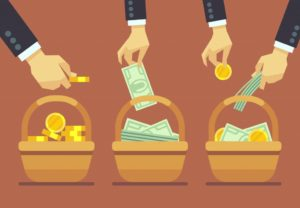 The Importance of Portfolio Diversification