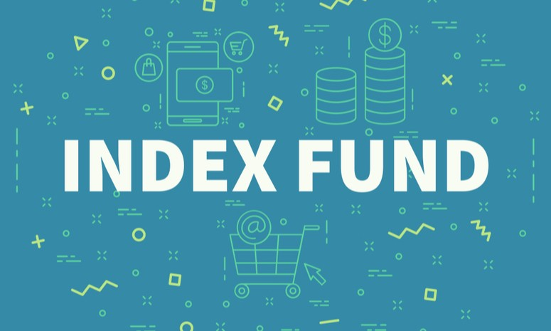 Intro to Index Funds