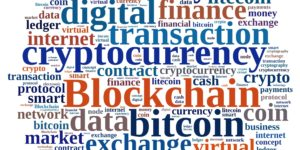 Introduction to Blockchain and Cryptocurrencies