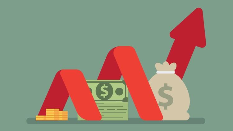 Intro to Microeconomics