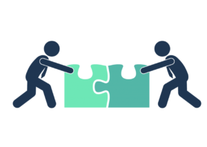 Intro to Mergers and Acquisitions