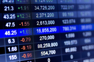 Basics of Stocks