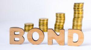 Basics of Bonds