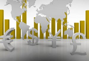 Basics of Forex Markets