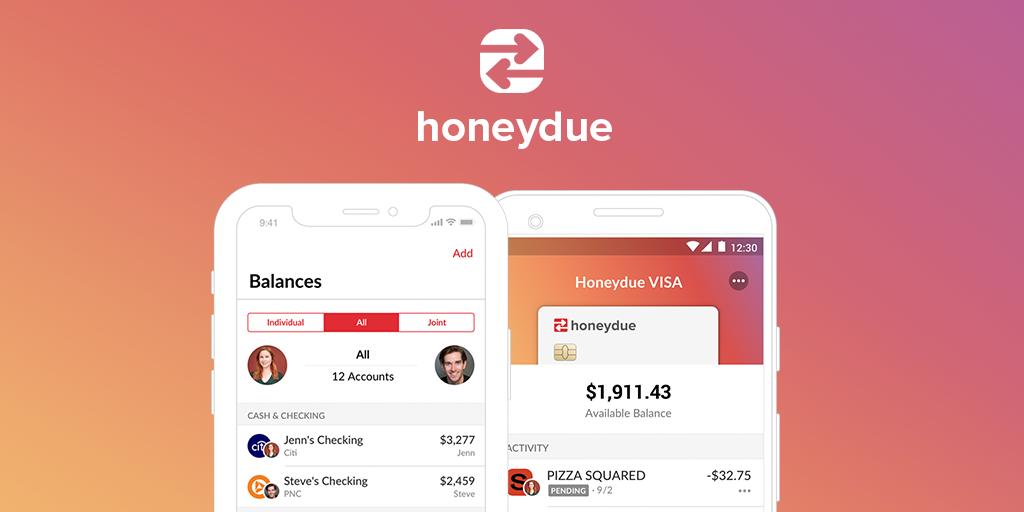 Lessons on Financial Wellness and Entrepreneurship from Honeydue Founder Eugene Park