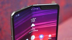 The Return of Flip Phones