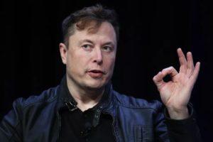 Tesla: Treasure Trove or Sinking Ship?