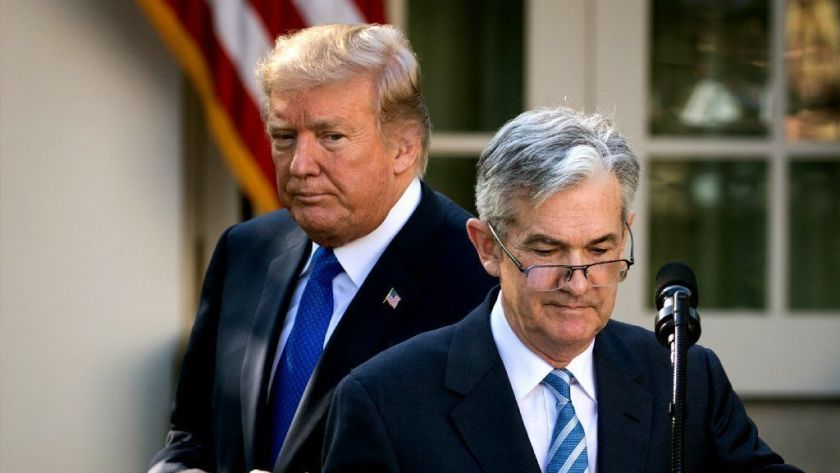 What History Tells Us About the Recent Fed Rate Cut