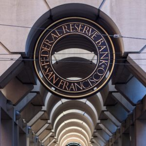 Intro to The Federal Reserve System