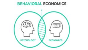 Intro to Behavioral Economics