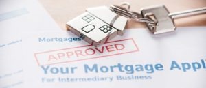 Financial Crisis Breakdown Part One: Securitization of Mortgages
