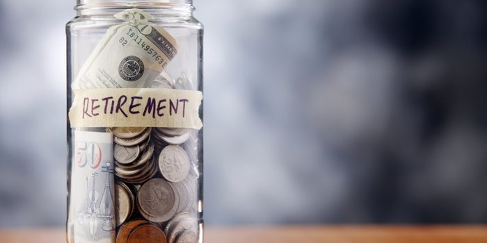 The 401(k): How to Save for Retirement
