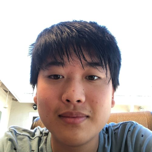 Richard Jia