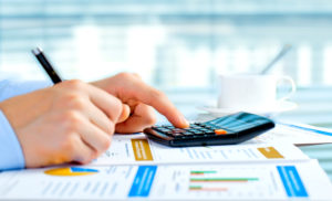 Budgeting: The 50/20/30 Rule
