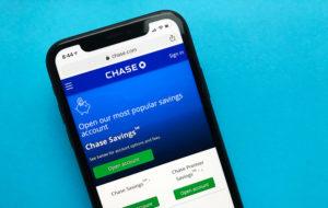 Checking and Savings Accounts