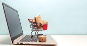 A Transition to E-commerce