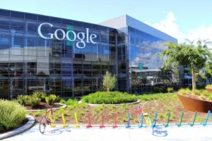 The Tech Monopolies: Should They Exist?