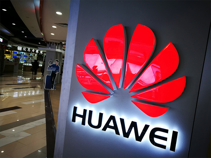 Justified Protectionism Against Huawei
