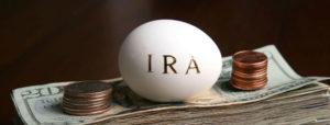 IRAs: Traditional vs Roth
