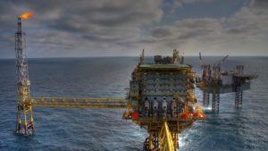 The Russia-Saudi Oil War