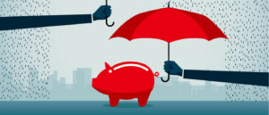 The Importance of a Financial Safety Net