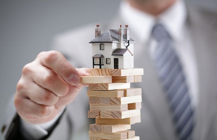 How to Get a Mortgage Loan