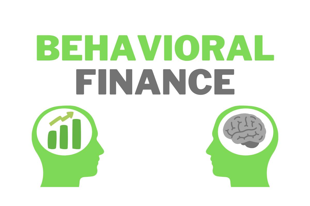 Intro to Behavioral Finance