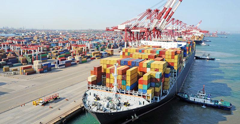 Deciphering Dumping in International Trade