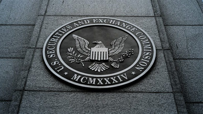 Intro to the SEC
