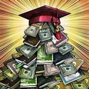 University Endowments Explained