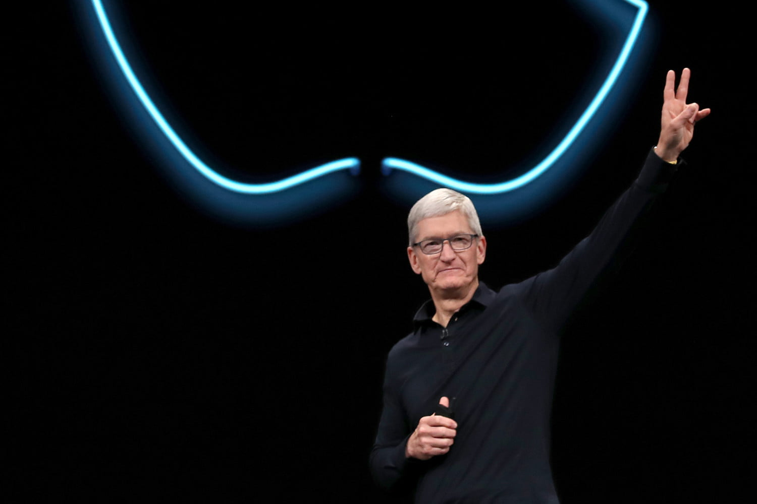 Another One for Apple: The 2 Trillion Dollar Milestone