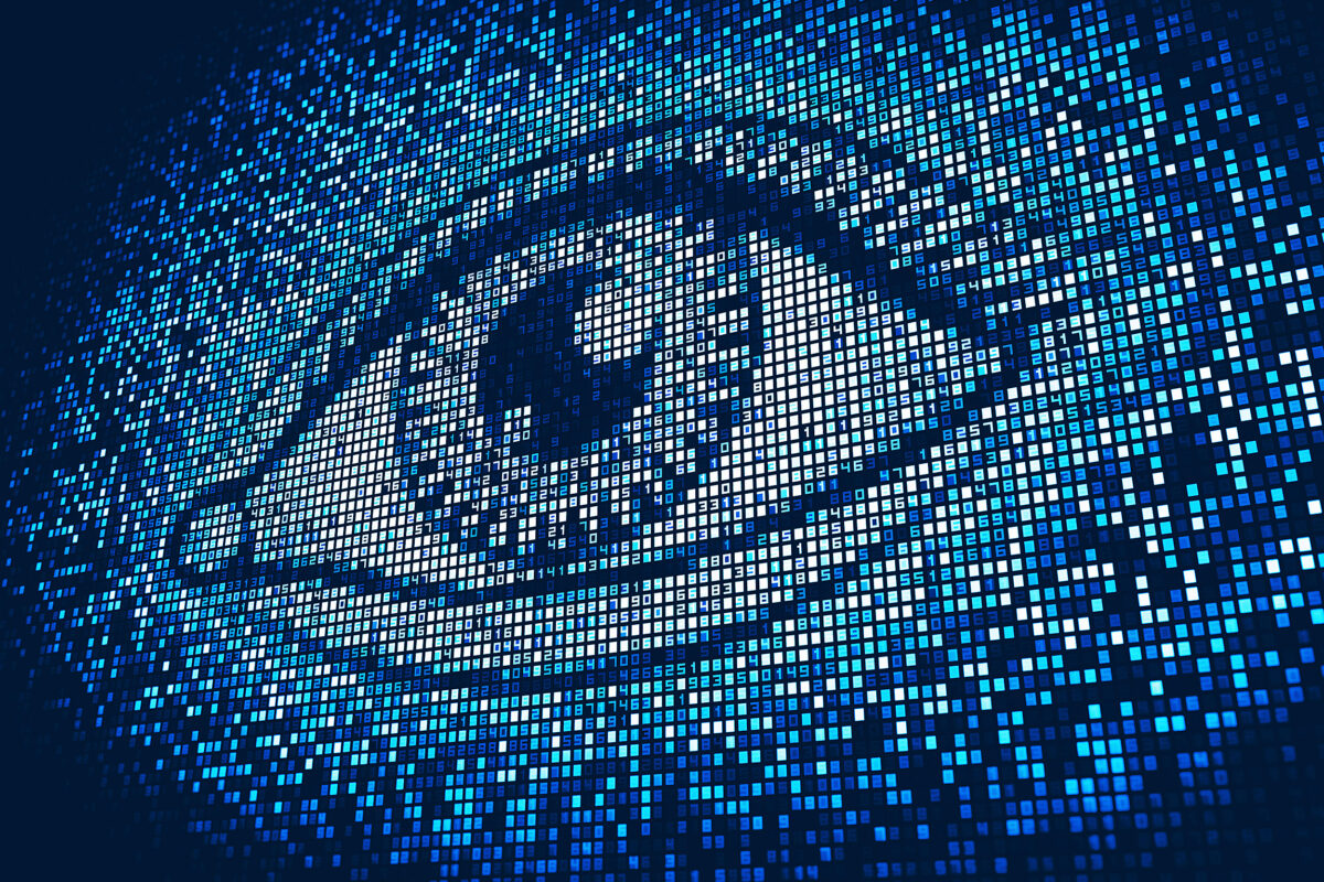The Issue with Surveillance Capitalism