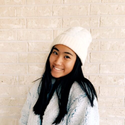 Christina Chan