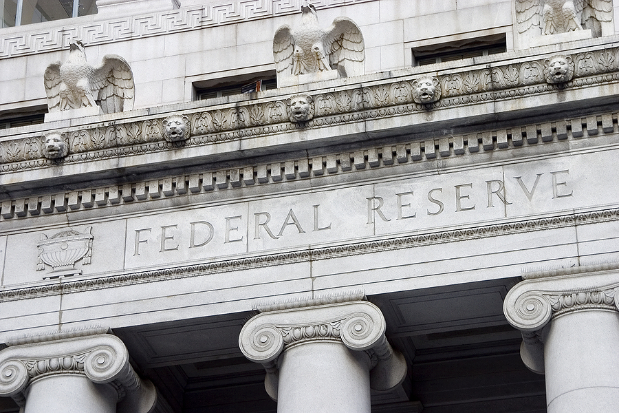 The Federal Reserve's Dual Mandate