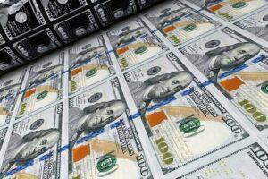 Intro to Modern Monetary Theory