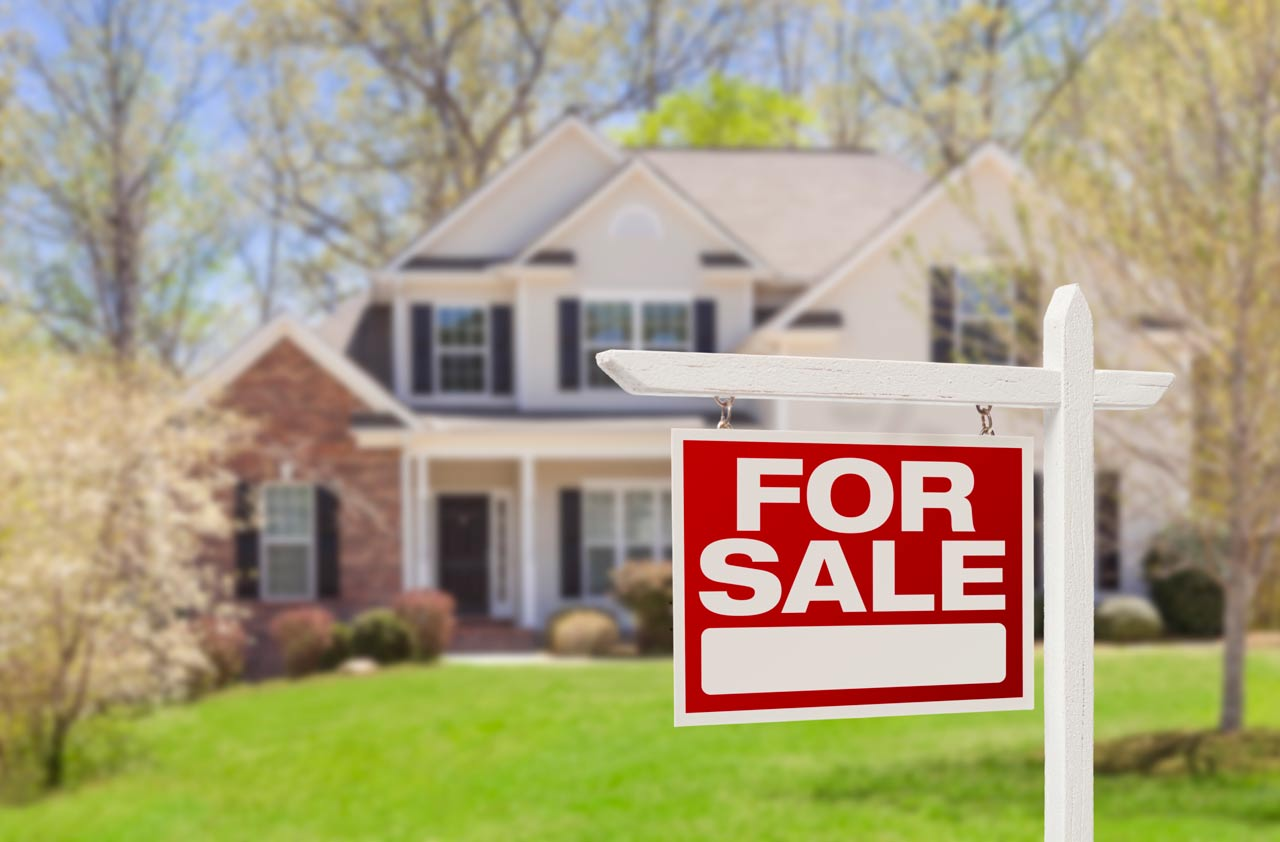 Millennials and Gen Z Getting Priced Out of Real Estate