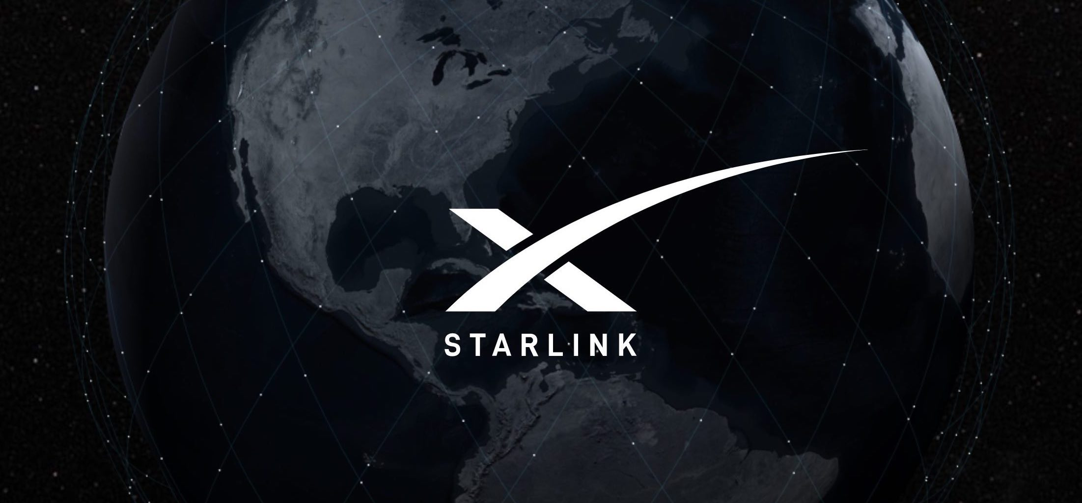 Starlink: How SpaceX's Global Internet Is Changing The Game