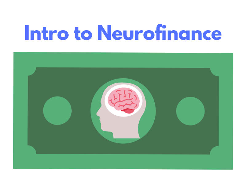 Intro to Neurofinance