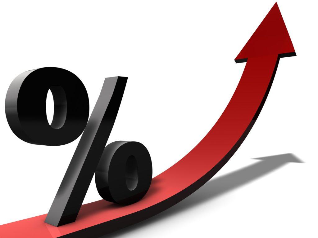 Rising Bond Yields and a Stock Market Selloff