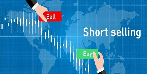 """What Does it Mean to """"Short"""" a Stock?"""