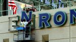 Enron: The Most Shocking Fraud in US History