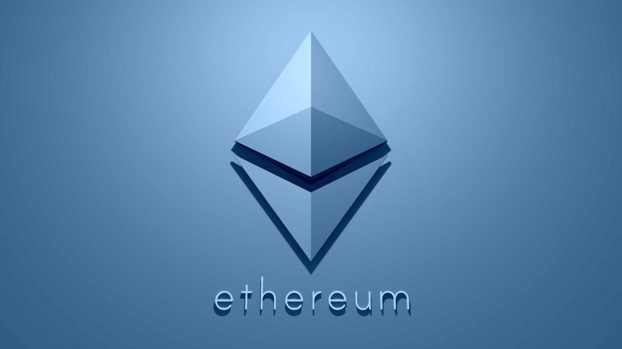 Intro to Ethereum