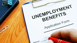 The End of Federal Pandemic Unemployment Benefits