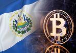 El Salvador has Accepted Bitcoin as Legal Tender
